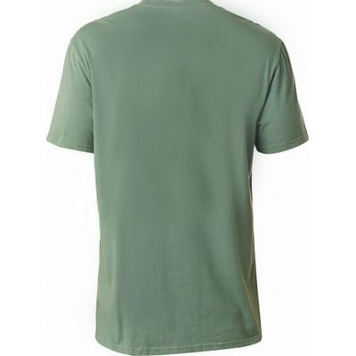 CAMISETA-FOX-MANAGING-VERDE-M-1