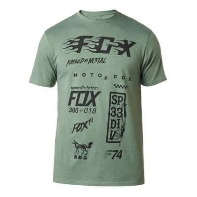 CAMISETA-FOX-MANAGING-VERDE-XL-0