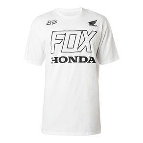 CAMISETA-FOX-HONDA-BRANCO-L-0