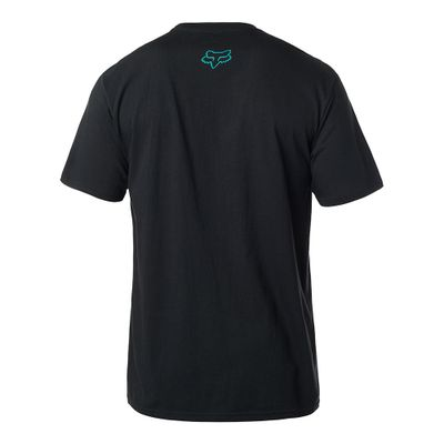 CAMISETA-FOX-FORTY-5-PRETO-XL-1