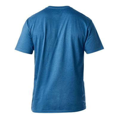 CAMISETA-FOX-THROWBACK-AZUL-L-1