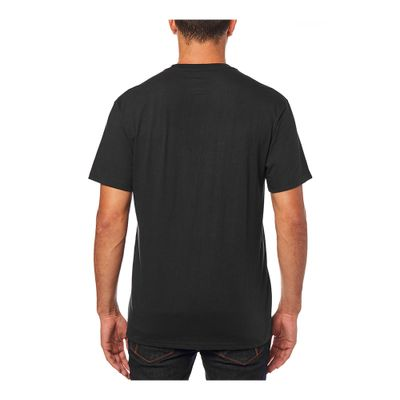 CAMISETA-FOX-FLAT-HEAD-PREMIUM-PRETO-M-1