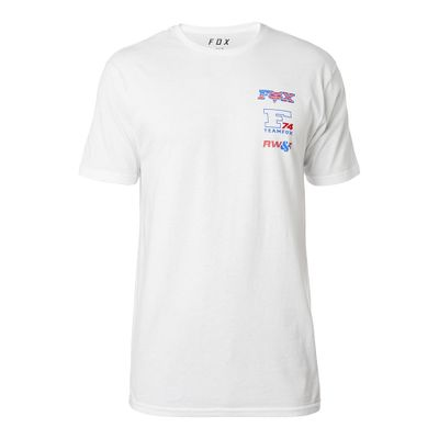 CAMISETA-FOX-UNIGHTED-PREMIUM-BRANCO-L-0
