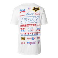 CAMISETA-FOX-UNIGHTED-PREMIUM-BRANCO-L-1
