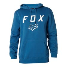 MOLETOM-FOX-LEGACY-MOTH-AZUL-XL-0