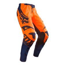 CALCA-FOX-180-RACE-16-LARANJA-30-38-1