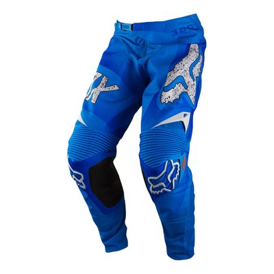 CALCA-FOX-360-FLIGHT-15-AZUL-28-36-0