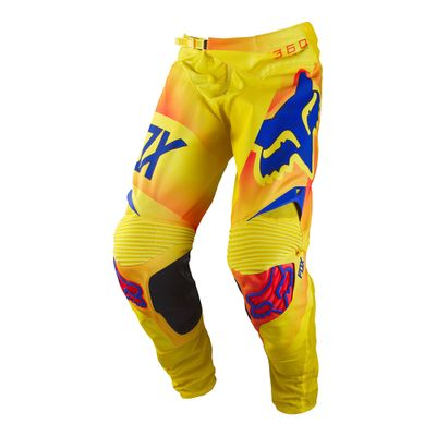 CALCA-FOX-360-FLIGHT-15-AMARELO-28-36-0