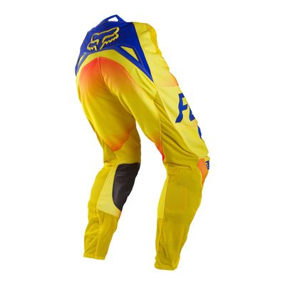 CALCA-FOX-360-FLIGHT-15-AMARELO-28-36-1