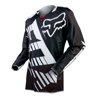 CAMISA-FOX-360-SAVANT-15-PRETO-XL-0