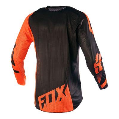 CAMISA-FOX-360-SHIV-16-LARANJA-2XL-1