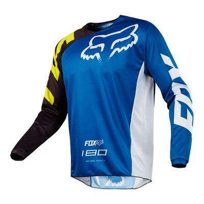 CAMISA-FOX-180-RACE-18-AZUL-S-0