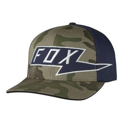 BONE-FOX-AMP-FLEXFIT-AZUL-S-M-0