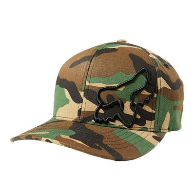 BONE-FOX-FLEX-45-FLEXFIT-16-CAMO-S-M-0