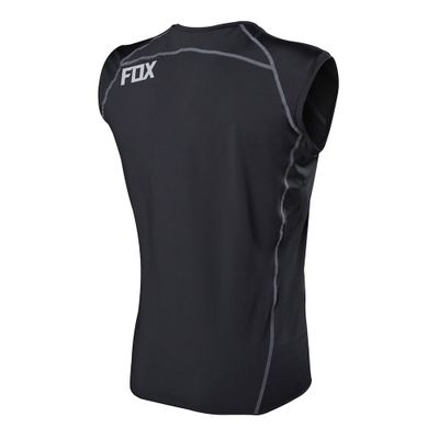 CAMISETA-FOX-REGATA-ACTIVE-FREQUENCY-16-PRETO-M-1