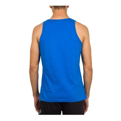CAMISETA-FOX-REGATA-HAMMER-DROP-16-AZUL-P-1