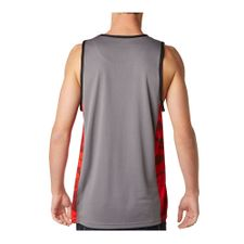 CAMISETA-FOX-REGATA-ACTIVE-PINNED-16-CINZA-M-1