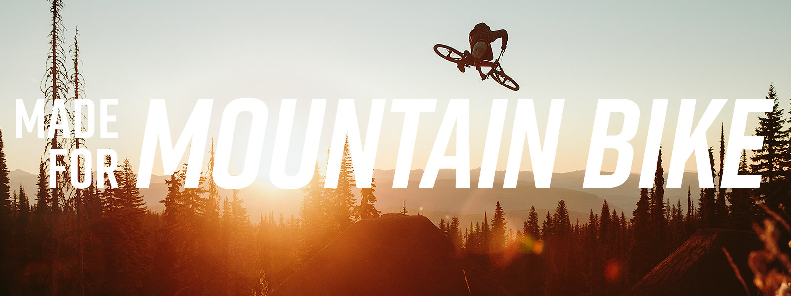 Full Banner_made for mountain bike