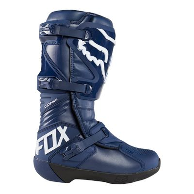 BOTA-FOX-COMP-AZUL-10-41-42-1