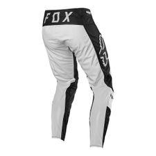 CALCA-FOX-360-BANN-CINZA-38-46-2