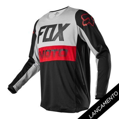 CAMISA-FOX-180-FYCE-CINZA-2XL-0