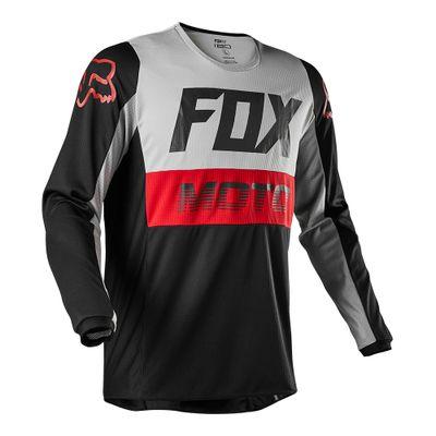 CAMISA-FOX-180-FYCE-CINZA-2XL-1