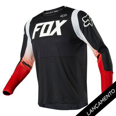 CAMISA-FOX-360-BANN-PRETO-L-0