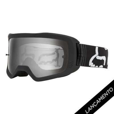 OCULOS-FOX-MAIN-II-RACE-PRETO-UNICO-0