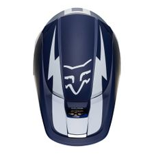 CAPACETE-FOX-V1-MVRS-WERD-AZUL-60-L-4