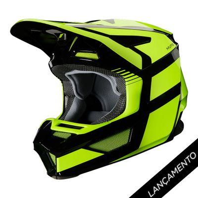 CAPACETE-FOX-V2-MVRS-HAYL-AMARELO-60-L-0
