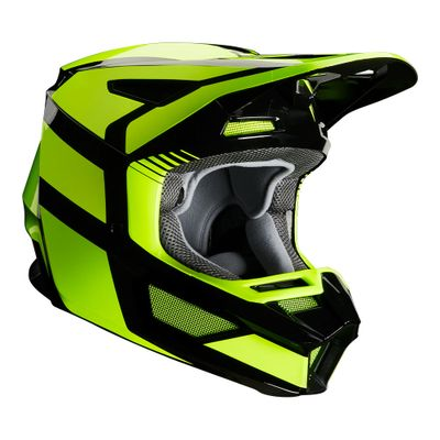 CAPACETE-FOX-V2-MVRS-HAYL-AMARELO-60-L-1