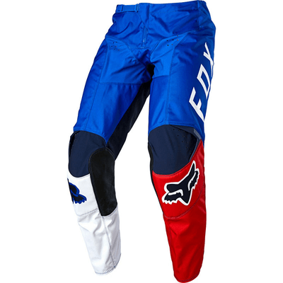 FOX-MX-CALCA-180-LOVL-BLU_RED
