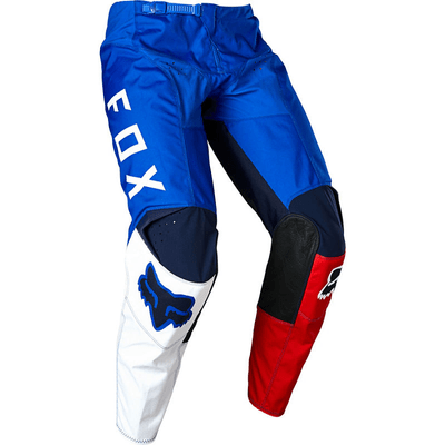 FOX-MX-CALCA-180-LOVL-BLU_RED2