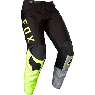 FOX-MX-CALCA-180-LOVL-BLK_YELLOW2