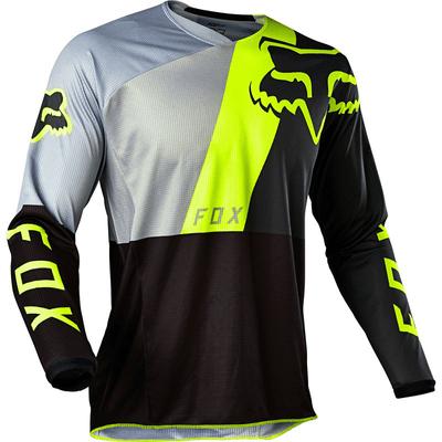 camisa-fox-lovl-180-blackyellow3
