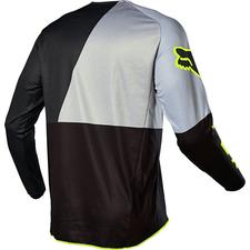 camisa-fox-lovl-180-blackyellow2