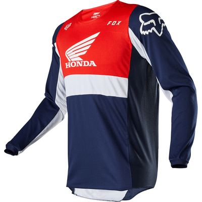 FOX-MX-CAMISA-180-HONDA-NVY_RED