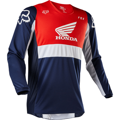 FOX-MX-CAMISA-180-HONDA-NVY_RED2