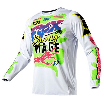 FOX-MX-CAMISA-180-CASTR-WHITE