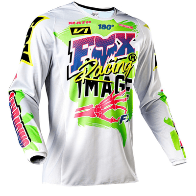 FOX-MX-CAMISA-180-CASTR-WHITE1