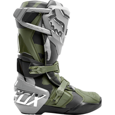 BOTA-FOX-COMP-R-VERDE1