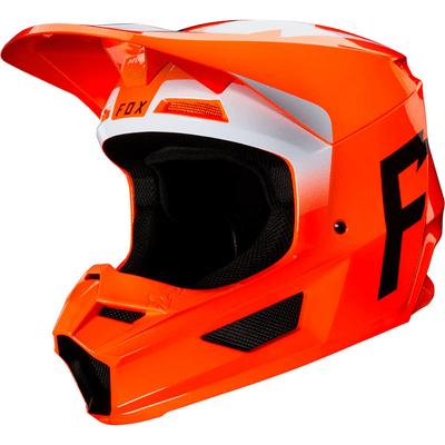 CAPACETE-FOX-V1-MVRS-WERD-LARANJA1