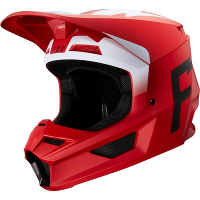 FOX-MX-CAP-V1-MVRS-WERD-FLAME-RED0