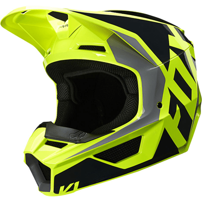 CAPACETE-FOX-V1-MVRS-PRIX-BLACK_YELLOW