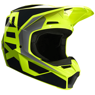 CAPACETE-FOX-V1-MVRS-PRIX-BLACK_YELLOW0