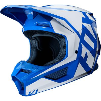 CAPACETE-FOX-V1-MVRS-PRIX-BLUE