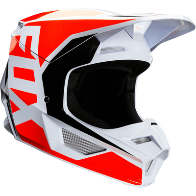 FOX-MX-CAP-V1-MVRS-PRIX-FLO_ORANGE0