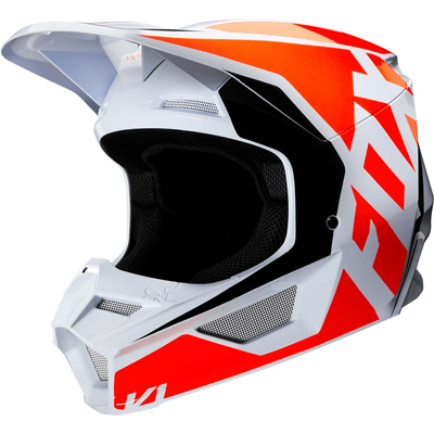 FOX-MX-CAP-V1-MVRS-PRIX-FLO_ORANGE
