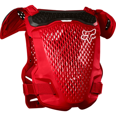FOX-MX-COLETE-R3-FLAME-RED1