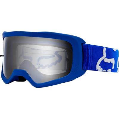 FOX-MX-OCULOS-MAIN-RACE-BLUE